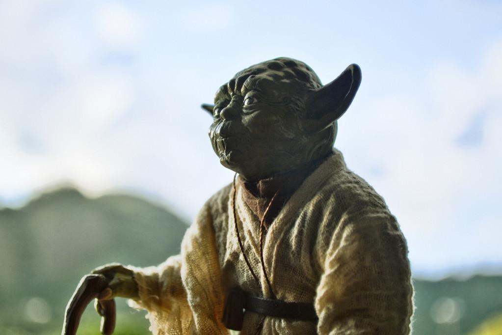 3 Sparetips der giver dig råd til Star Wars Merchandise